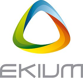 Ekium