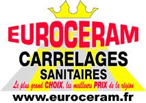Euroceram