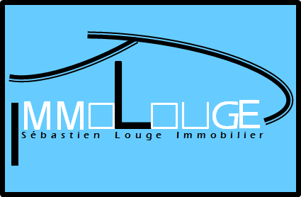 IMMOLOUGE - agence immobilière ALBI Transaction Location Gestion