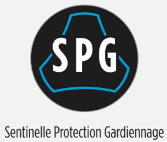Spg sentinelle protection gardiennage