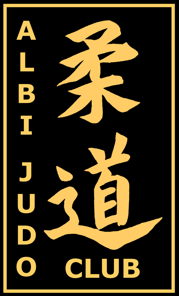 ALBI JUDO CLUB